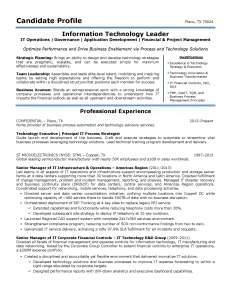 Candidate Profile_Page_1