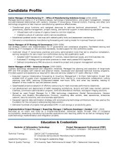 Candidate Profile_Page_2