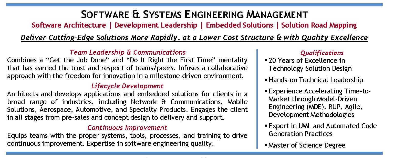 essay writing on software engineer Images of software engineer cover letter - sample software resumes experienced professionals,research paper example science fair essay writing.
