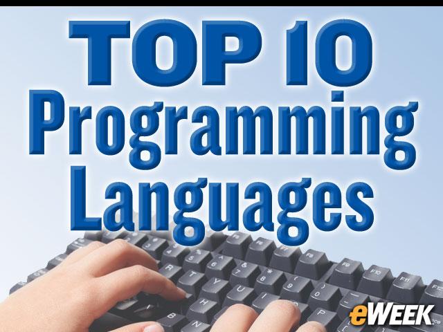 0_ProgramLanguage2014